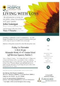 FINAL 15.10.13 1st Nov Living with Loss FULL leaflet amended pdf v2-page-001