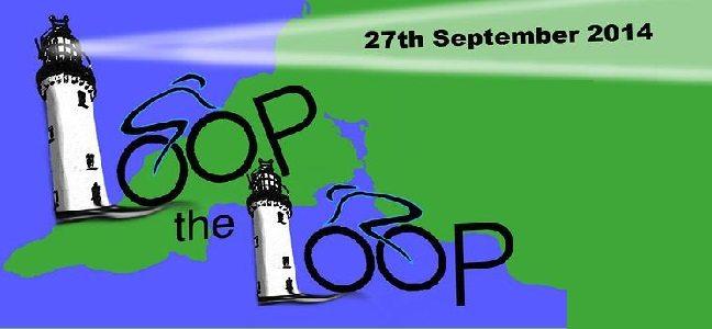 LoopTheLoop 2014 Banner