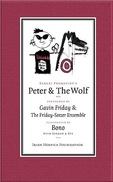 peter-and-the-wolf-book-and-cd