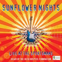 Sunflower Nights Double CD