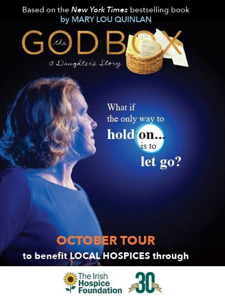 godbox-flyer-image