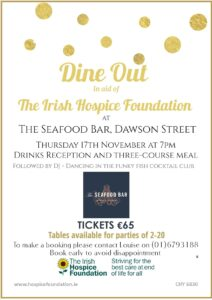 dine-out-flyer-tsb26-10
