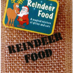 reindeer-food-for-shop