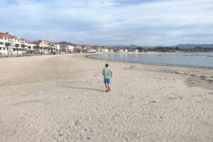 camino-photo-beach