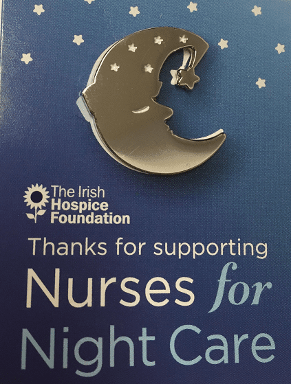 Nurses for Night Care