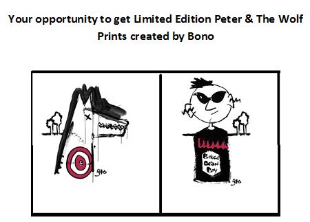 Bono Art