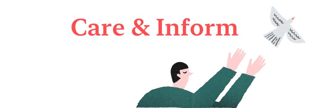 covid19 care & inform