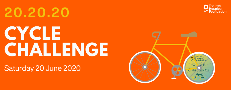 202020 Cycle for IHF