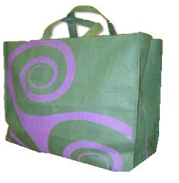 End-of-Life-family-handover-bag