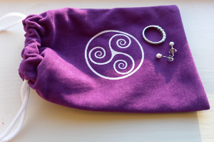 end-of-life-keepsake-pouch