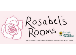 rosabels rooms
