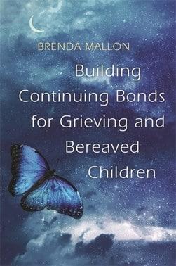 building bonds