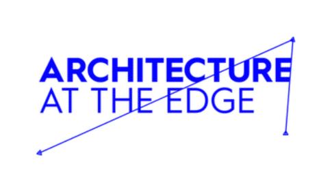 architectureattheedge