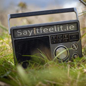 sayit feelit audio