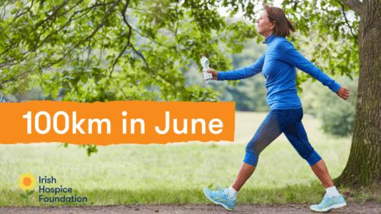 100km-in-June-challenge