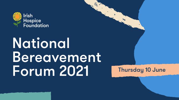 IHF-national-bereavement-forum-2021-1