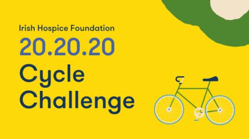 Cycle 202020