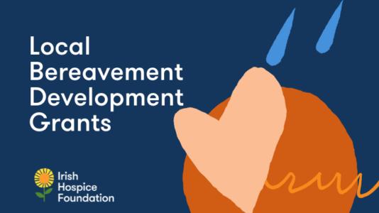 Local-Bereavement-Development-Grants