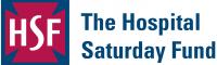 The Hospital Saturday Fund