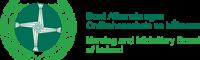 nmbi logo